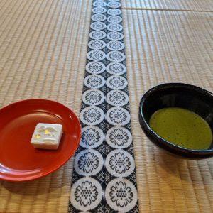 traditionell_japanische_tatami